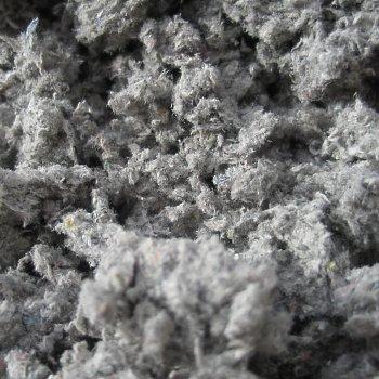 Giga ouate la ouate de cellulose - Ouate de cellulose en vrac ...